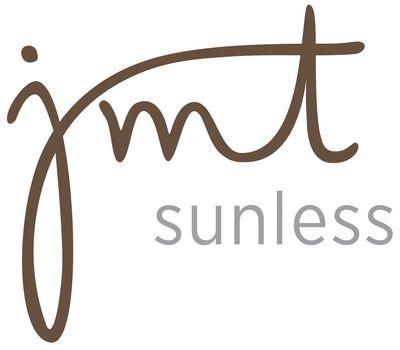 JMT Sunless
