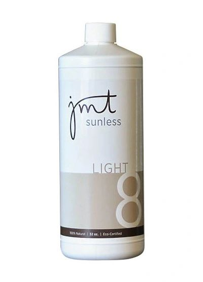 JMT Light Solution 8% (32 oz)
