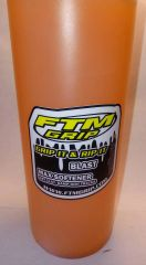 FTM BLAST 16 OZ REFILL BOTTLE / MAX TIRE SOFTENER