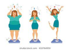 Cash Slim-Down 60 Pound Weight Loss Challenge