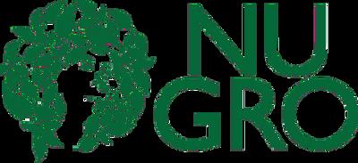 NU-GRO Naturals