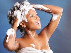 Build-Your-Own Hair Growth Shampoo