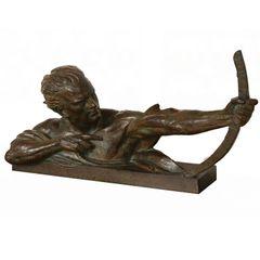 Ugo Cipriani Sculpture
