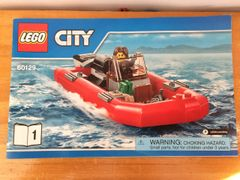 60129 red boat