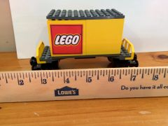 sp26 lego box car