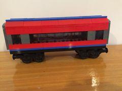 sp59 lg red coach