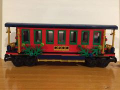 sp98 10254 passenger car 10254 motif
