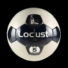 Locust Pro 3000 Soccer Ball