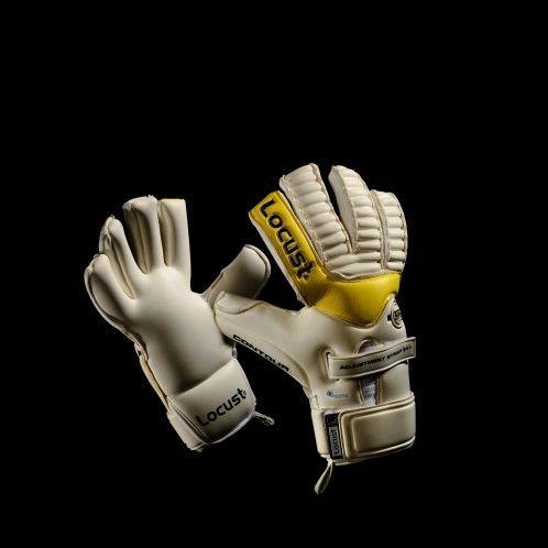 Locust Contour Glove