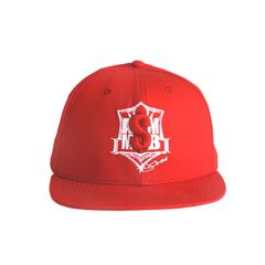 AMSMB BASE-BALL FACE CAP
