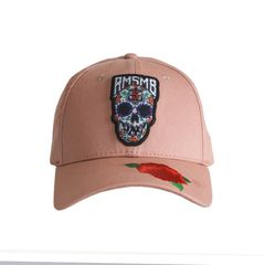 AMSMB CLASSIC DAD'S FACE CAP