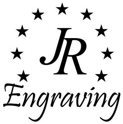 JR Engraving