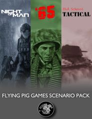 Flying Pig Games Free Scenario Pack