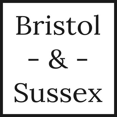 Bristol & Sussex