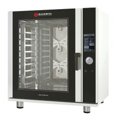 Garbin G/Supreme 12s Combination Oven (£6.31 per day Lease Purchase)