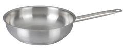 "Sautese Pan 24cm/10"""