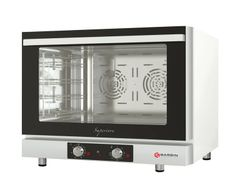 Garbin Superior M Convection Oven