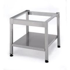 Sammic Stand for Glasswashers and Dishwashers