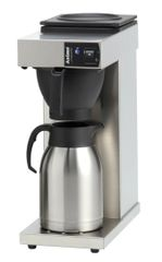 COFFEE BREWER EXCELSO T 10385