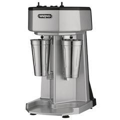 Waring Milkshake Mixer WDM240K GH484