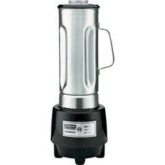 Waring Kitchen Blender HGB25E F134