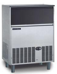 Ice-O-Matic Mains Fill Ice Machine 88kg Output ICEU186