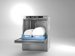 Ecomax Plus F503 Dishwasher (£3.01 per day Lease Purchase)
