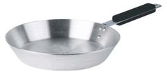 "Heavy Duty Pans Long Handled Frying Pan 30cm/12"""