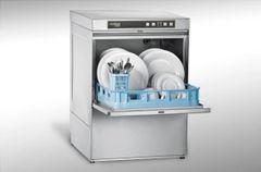 Ecomax F504 Dishwasher