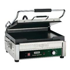 Waring Panini Grill 400mm GH482