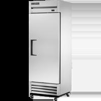 T-19E-HC Upright Refrigerated Cabinet £1.29 Per Day