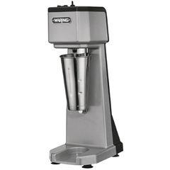 Waring Milkshake Mixer WDM120K GH483