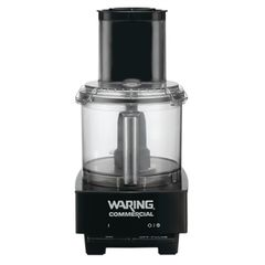 Waring Food Processor 3.3Ltr CC026