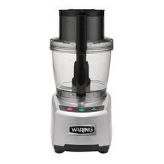 Waring Food Processor 3.8Ltr GG560
