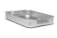 Baking Dish with Handles 47x35.5x7cm
