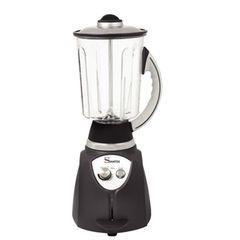 Santos Kitchen Blender with 4Ltr Polycarbonate Bowl