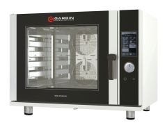 Garbin G/Supreme 7s Combination Oven (£4.99 per day Lease Purchase)