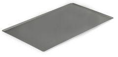 Gastronorm 1/1 Aluminium Non Stick Baking Tray With Oblique Edges 53x32.5x1cm