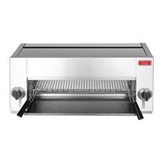 Thor Gas Salamander Grill Natural Gas GL163-N