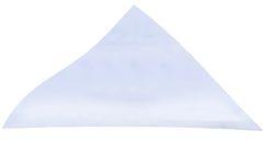 White Neckerchief