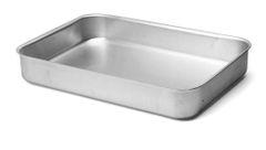 Baking Dish 42x30.5x7cm