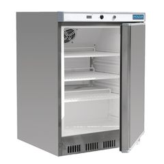 Polar Undercounter Freezer CD081