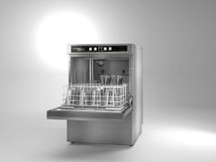 Ecomax Plus G403 Compact Glasswasher (£2.52 per day Lease Purchase)