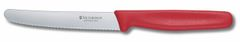"Tomato /Utility Knives Black 11cm/4.5"""