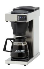 COFFEE BREWER EXCELSO 10380