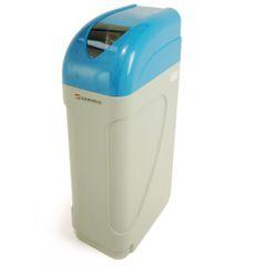 Sammic DS-26 Auto Water Softener