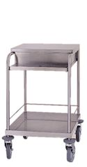 Serving Trolley Type S (POA)