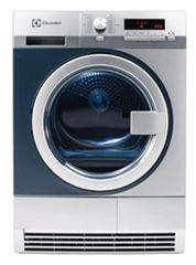 myPRO Tumble Dryer TE1120