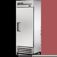 T-19FZ-HC Upright Freezer Cabinet £1.45 Per Day