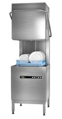 Ecomax Plus H603 Dishwasher (£4.67 per day Lease Purchase)
